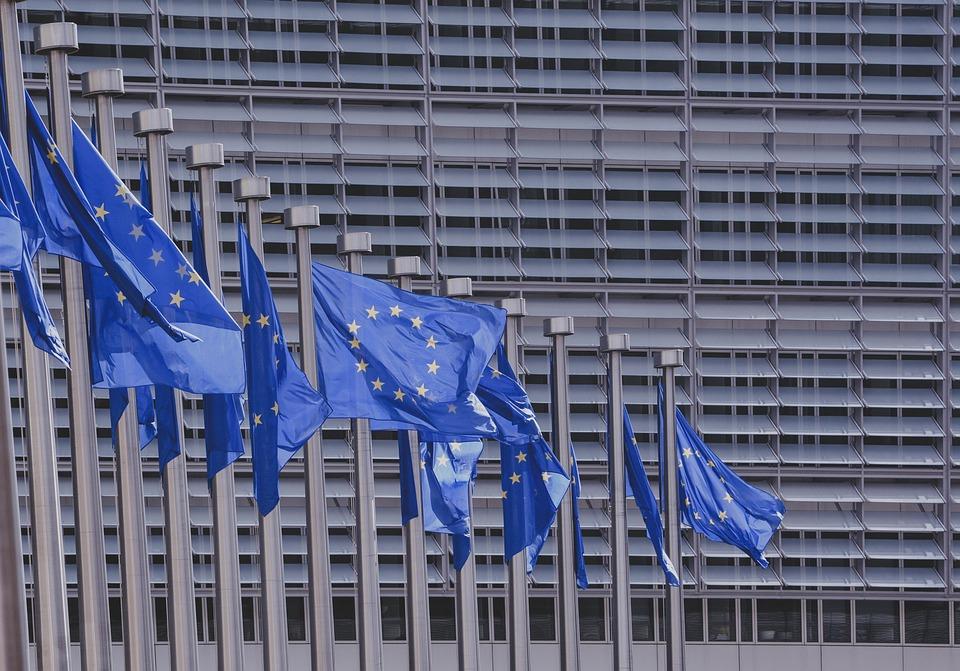 Produse contrafacute in valoare de aproape 600 milioane de euro, oprite la granitele UE