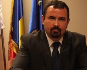 Primarul general interimar al Capitalei vrea sa introduca vot electronic la sedintele CGMB