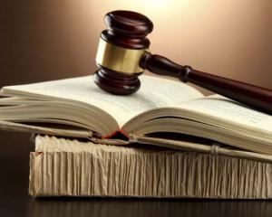 Poate fi suspendat CIM pe durata cercetarii disciplinare?