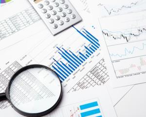 Consiliul Local Constanta anunta taxe mai mici pentru 2016