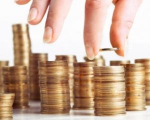 Primariile pot creste taxele si impozitele locale cu pana la 50%