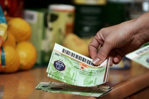Contributii si IMPOZIT pentru indemnizatia de hrana