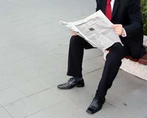 Bugetarii au posibilitatea de a-si schimba locurile de munca, la acelasi angajator sau la angajatori diferiti