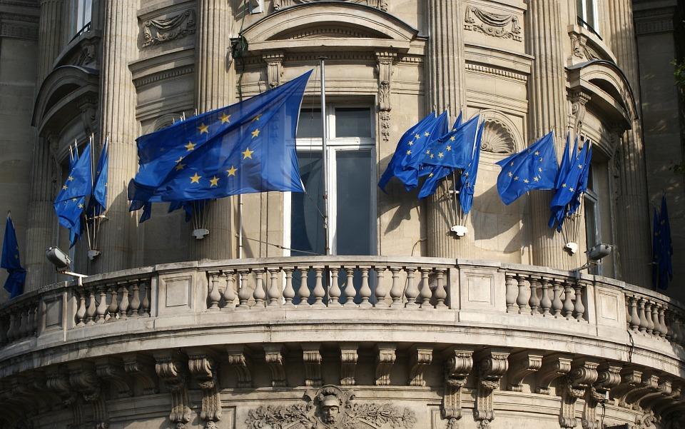 O noua strategie UE pentru sustinerea tarilor balcanice