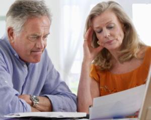 Sistemul unitar de pensii se modifica din nou: ce trebuie sa stie toti pensionarii