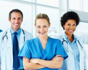 A fost aprobat proiectul legislativ privind veniturile suplimentare ale personalului medical