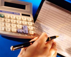 Studiu de caz: declararea drepturilor salariale restante