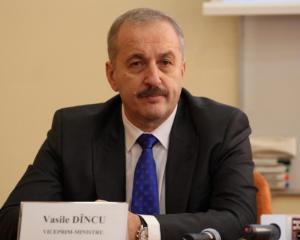 Vicepremierul prezinta noi obligatii pentru institutiile publice