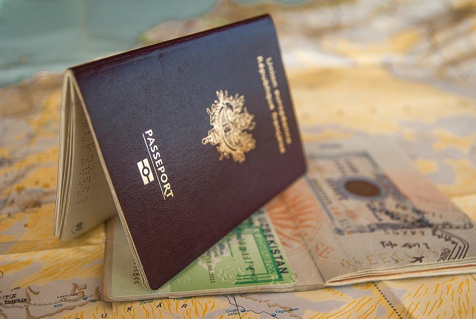 Imbunatatirea sistemului de informatii privind vizele. Migratia si gestionarea frontierelor externe ale UE