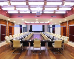 Pregatiti-va! Incepe Academia de Primavara 2015, pentru institutiile publice