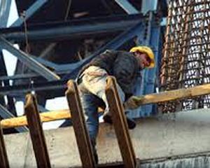 Evaluarea riscurilor profesionale