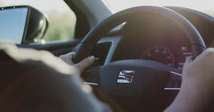 Hotarare Consiliu local pentru achizitionare autoturism prin Programul Rabla 2021