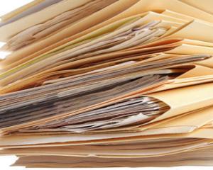 Robert Negoita propune modificari in legea achizitiilor publice