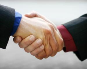 A fost publicata a doua versiune actualizata a Acordului de Parteneriat 2014-2020