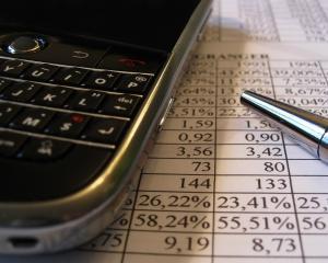 Depunerea formularelor 200 si 230 privind virarea sumei de 2% din impozitul anual