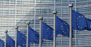 Proiectul ETICA - Eficienta, Transparenta si Interes pentru Conduita din Administratie a ajuns la final
