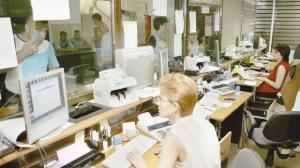 Imbunatatirea programelor de formare PROFESIONALA dedicate angajatilor din administratia publica