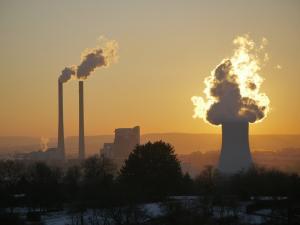 Masuri pentru a proteja cetatenii de poluarea atmosferica