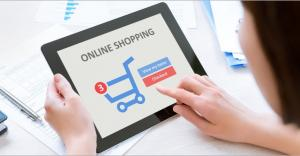 Comertul online: Comisia si autoritatile de protectie a consumatorilor solicita informatii privire la preturi si la reduceri