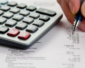 Cum se realizeaza ajustarile pentru depreciere in cazul Institutiilor Publice