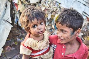 Ajutoare de urgenta in valoare de 973.700 lei pentru 280 de familii si persoane singure aflate in situatii de necesitate