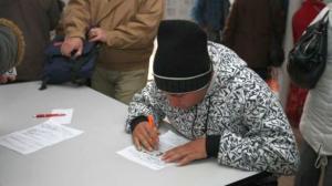 Ajutoare de URGENTA de peste 1.000.000 lei pentru 299 familii si persoane singure, aprobate de Guvern