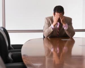 Ajutor de deces pentru angajatii Institutiilor Publice
