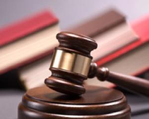 Presedintii de consilii judetene ar putea fi alesi prin vot indirect de membrii CJ