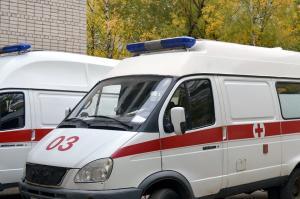Romania: 14 milioane apeluri la 112, in 2017. Serviciul este din ce in ce mai eficient