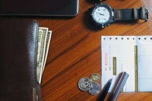 Fisa de post pentru responsabil cu debitarea, incasarea si urmarirea amenzilor