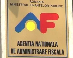 ANAF lanseaza Declaratia 106