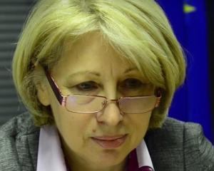 Ministrul Fondurilor Europene si-a depus demisia