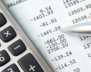 Ce sunt angajamentele bugetare si cum pot fi definite