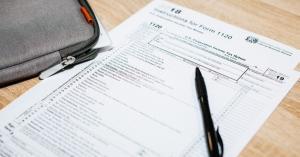 Documente OUG nr. 90/2021necesare la concursurile afisate de CNPP