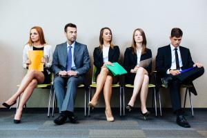 Domeniile in care se vor face cele mai multe angajari in 2017