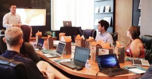 ULTIMA ORA: De la ANAF vor pleca 3.000 de angajati