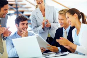 Codul Muncii se MODIFICA din nou! Ce OBLIGATII vor avea angajatorii aflati in faliment