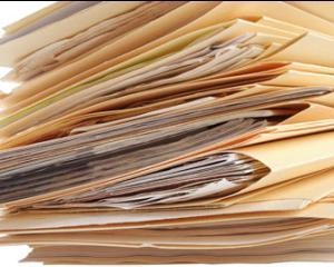 Documente pentru obtinerea avizelor si autorizatiilor de protectie civila
