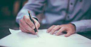 OpANAF 4077/2020: Noua procedura de intocmire, avizare si aprobare a raportului de inspectie fiscala