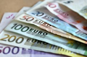 Sprijin bugetar acordat Republicii Moldova de catre UE, in valoare de aproape 15 milioane de euro