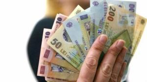 Inghetarea salariilor bugetarilor. Ministrul Finantelor: NU se va petrece acest lucru!