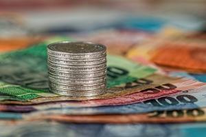 Salarizarea personalului DETASAT intr-o institutie publica. De ce se va tine cont?