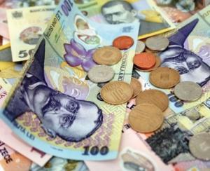 Ludovic Orban: salariul minim pe economie ar putea creste cu 7,2%