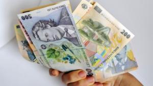Ministerul Finantelor Publice a publicat Proiectul de buget pe anul 2017