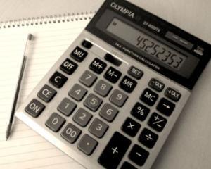 Beneficiile angajatorilor care incadreaza in munca categorii speciale de salariati