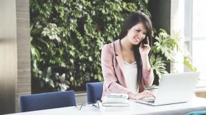 Responsabilizarea angajatilor prin sistemul de pontaj electronic