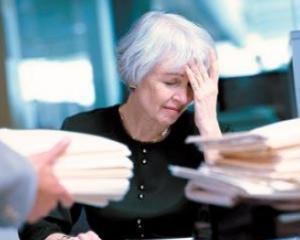 Contestarea procesului-verbal de cercetare a bolilor profesionale
