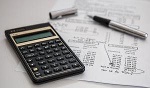Fisa mijlocului fix. Ordonatorul de credite. Ce acte doveditoare sunt necesare?