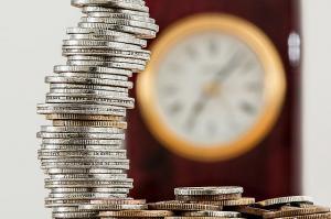157.798 de angajatori nu platisera contributiile sociale pentru 2.076.097 de angajati, la finalul lunii septembrie