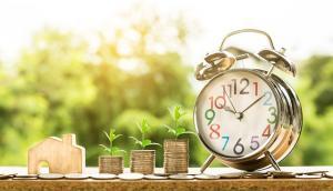 Modificarile Codului Fiscal au fost publicate in Monitorul Oficial. CAS si CASS la angajat, iar impozitul pe venit a fost redus